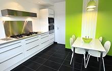 mobilier cuisine à Dax