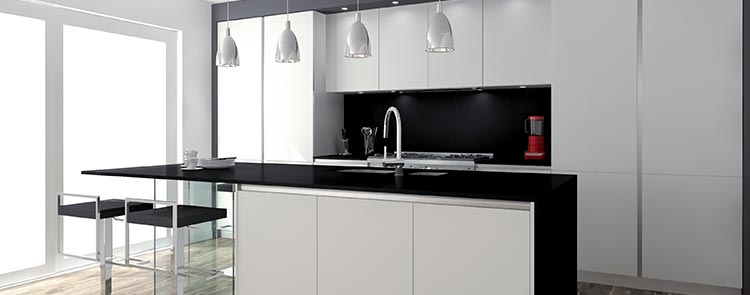 plan de travail cuisine à Maisons-Alfort